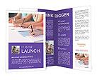0000011539 Brochure Templates