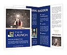 0000011541 Brochure Templates