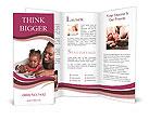 0000011545 Brochure Templates