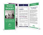 0000011547 Brochure Templates