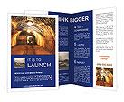 0000011548 Brochure Templates