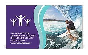 0000011549 Business Card Templates
