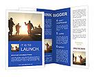 0000011550 Brochure Templates