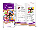 0000011553 Brochure Template