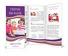 0000011555 Brochure Template