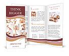 0000011557 Brochure Template