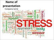 stress management powerpoint