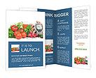 0000011561 Brochure Templates