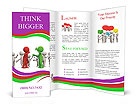 0000011566 Brochure Template