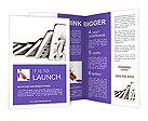 0000011578 Brochure Templates