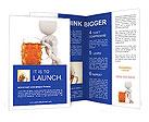 0000011588 Brochure Templates