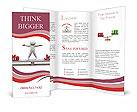0000011594 Brochure Templates