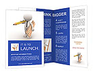 0000011595 Brochure Templates