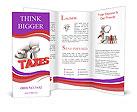 0000011597 Brochure Templates