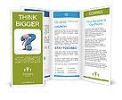 0000011601 Brochure Templates