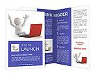 0000011603 Brochure Templates
