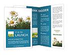 0000011614 Brochure Templates