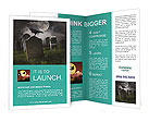0000011617 Brochure Templates
