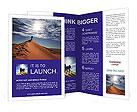 0000011619 Brochure Templates