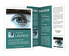 0000011622 Brochure Templates