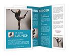 0000011625 Brochure Templates