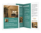 0000011628 Brochure Templates
