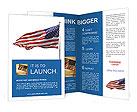 0000011630 Brochure Templates