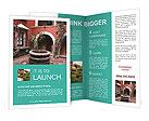 0000011637 Brochure Templates
