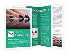 0000011638 Brochure Templates