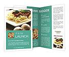 0000011639 Brochure Templates