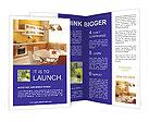 0000011642 Brochure Templates