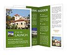 0000011646 Brochure Templates