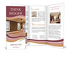 0000011652 Brochure Templates
