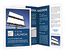 0000011655 Brochure Templates