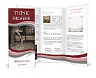 0000011657 Brochure Templates
