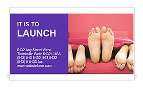 Unicity business card template smiletemplates 0000011665 business card template colourmoves