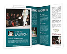 0000011668 Brochure Templates