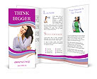 0000011671 Brochure Templates
