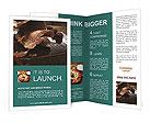 0000011673 Brochure Templates
