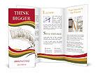 0000011678 Brochure Templates
