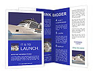 0000011687 Brochure Template