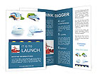 0000011688 Brochure Templates