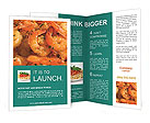 0000011694 Brochure Templates