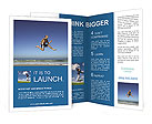 0000011697 Brochure Template