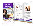 0000011699 Brochure Templates