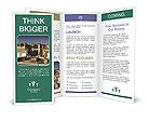 0000011701 Brochure Templates