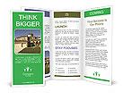 0000011702 Brochure Templates