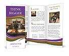 0000011703 Brochure Templates