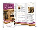 0000011705 Brochure Templates
