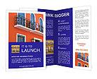0000011709 Brochure Templates
